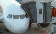 Kaip Vilniaus oro uostui tapti tarptautinių krovinių gabenimo centru?