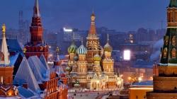 Lietuva išsiuntė notą Rusijai
