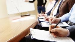 Konsultacinis seminaras: Viešųjų pirkimų įstatymo pakeitimai nuo 2016 m.
