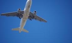 """""""Wizz Air"""" pradeda skrydžius su naujais 230 vietų """"Airbus A321ceo"""" orlaiviais"""