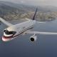 """Latvijos nacionalinė skrydžių bendrovė """"Air Baltic"""" ketina plėsti lėktuvų parką ir svarsto galimybę įsigyti Rusijos gamybos orlaivių"""