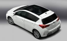 """Dėl oro pagalvių problemų """"Toyota"""" Japonijoje atšaukia 1,6 milijono automobilių"""