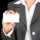 Užsienio leidinių patarimai, kaip gauti darbą logistikos srityje