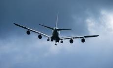 """""""Lufthansa"""" skrydžių palydovai vėl streikuos"""