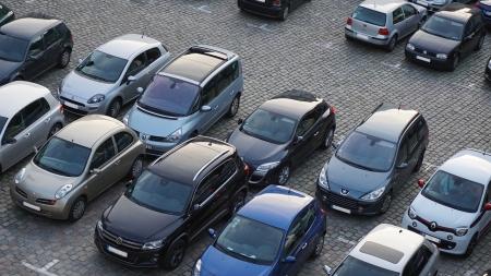 """Prancūzijos Vyriausybės atstovai davė atsakymą dėl """"Renault"""" automobilių taršos"""