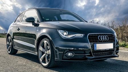 Automobilio pirkimas kitoje ES valstybėje: geras sandoris?