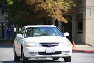 Gyventojų apklausa: naudoto automobilio pirkimas prilygsta loterijai