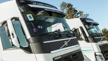 """Liko viena savaitė iki """"Drivers' Fuel Challenge"""" ekonomiško vairavimo varžybų starto Lietuvoje"""
