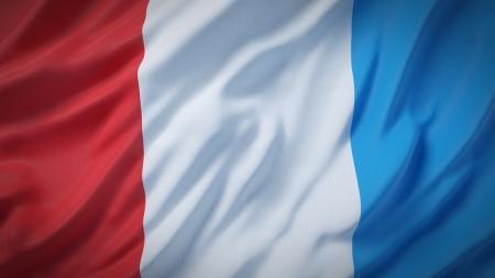 Vežėjai raginami būti budrūs – prancūzai pradėjo patikrinimus pagal Macron įstatymą