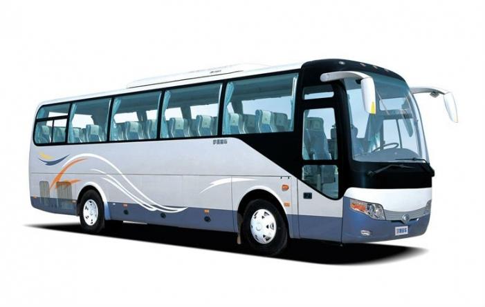 Į Europos sostines autobusais keliavo 7 kartus daugiau jaunuolių