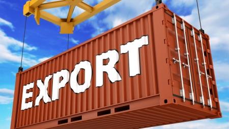 Verslo struktūros vienija jėgas eksporto su Ukraina ir Baltarusija plėtrai