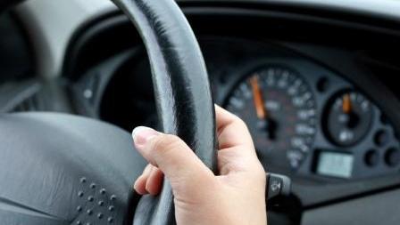 Didėjantis lietuvių mobilumas keičia suvokimą apie kelionės į darbą trukmę