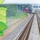 Lietuvoje lankysis ''Rail Baltica'' besidominčios JK įmonės