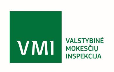 Būsimiems i.SAF ir i.VAZ posistemių vartotojams VMI parengė atmintines