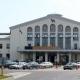 Vilniaus oro uoste – galimybė įsigytas prekes atsisiųsti namo