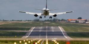 Vilniuje vyks pirmasis tarptautinis Lietuvos oro transporto forumas