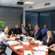Teisinių ir organizacinių reikalų komiteto posėdyje – dėmesys asociacijos veiklos pokyčiams