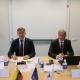 """Prasideda asociacijos """"Linava"""" vadovų susitikimai su regionų vežėjais"""