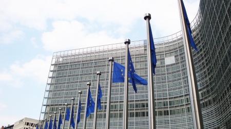 Europos Parlamento darbotvarkėje – Lietuvos vežėjams aktualūs klausimai