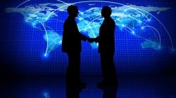 Pokyčiai logistikos rinkoje: vis dažniau logistikos paslaugos perkamos dalyvaujant konkursuose